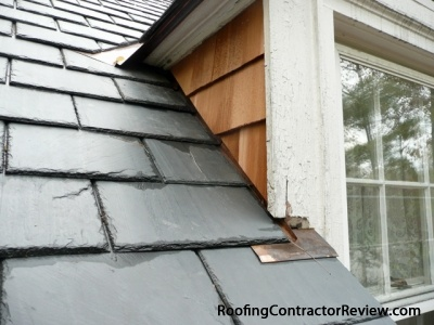 Roof Flashing Images Category Roof Flashing Images