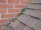 Bad Roofing Practice