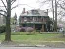 Cleveland Roofing Contractors 3