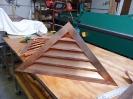 Copper gable roof vent_1