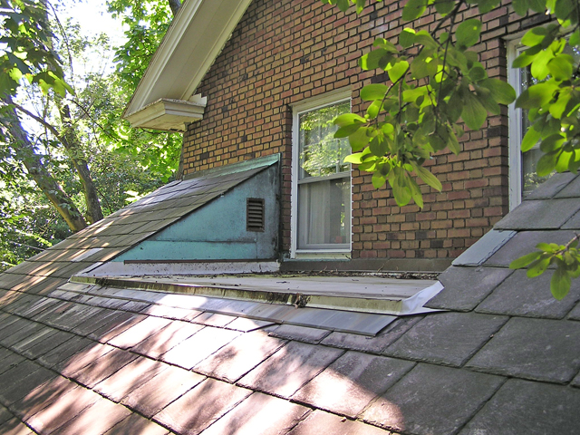 Roofing Contractor License